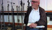 Admiral Ackbar voice actor Erik Bauersfeld dies