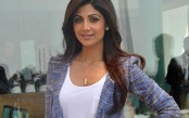 I'm a middle-class in my thinking: Shilpa Shetty