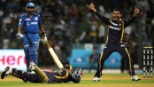 IPL Maharashtra matches 'should be shifted because of drought'
