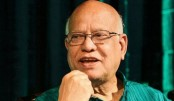 Power, agriculture pushing up GDP growth: Muhith
