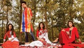 Baishakh: Fashion houses aiming Tk 1500 crore business