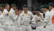 Aussies to play day-night Tests against Proteas, Pakistan