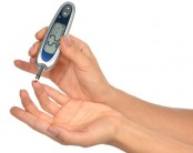 Number of adults with diabetes has quadrupled since 1980: WHO
