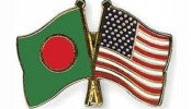 BD to enhance ties with US for int'l security at Shahjalal airport