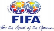 FIFA to donate $4.3m for social projects in 58 countries