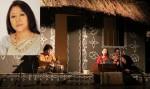 Anamika Tripura to perform Chakma songs, Rabindra Sangeet at IGCC