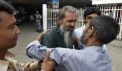 Bangladesh man found in Pakistan jail dies 4 years later