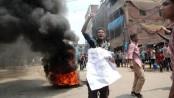 'Previous enmity' may led to Nazimuddin killing: Police
