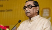 Menon seeks investment for Exclusive Tourist Zone