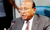 Bangladesh eager to export quality products to India's Manipur: Tofail