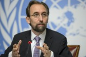 UN seeks measures to protect all threatened by extremists in BD