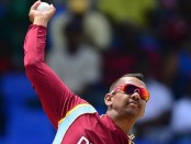 Sunil Narine gets clearance to bowl in IPL
