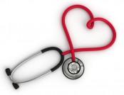 Irregular heart rhythm leads to poor physical performance