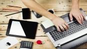 Freelancers seek better market access to boost earnings