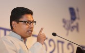 Bangladesh becomes a model of development: Palak