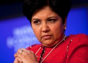 I hate being called 'sweetie' or 'honey', says PepsiCo Chief Indra Nooyi