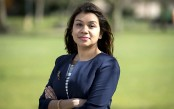 Tulip Siddiq blessed with daughter