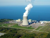 Talks on with India to 'share nuke plant experience'