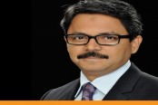 Shahriar reiterates Bangladesh's commitment to fight terrorism