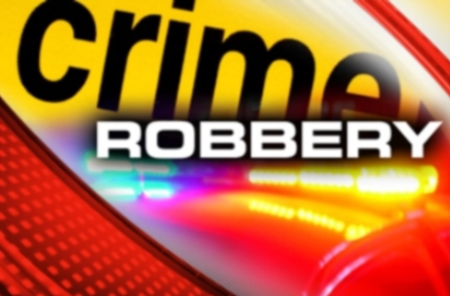 RMG trader robbed off Tk 7 lakh in city