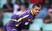 IPL: Expect Sunil Narine to be more dangerous, says KKR's Gautam Gambhir