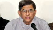 AL suffers from ego syndrome: Fakhrul