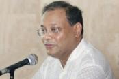 BNP instigates in Banshkhali incident: Hasan Mahmud