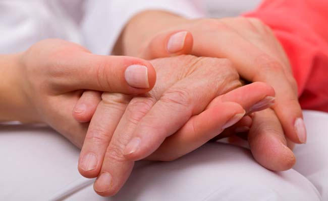 Parkinson's drugs ups risk of hypersexuality: Study