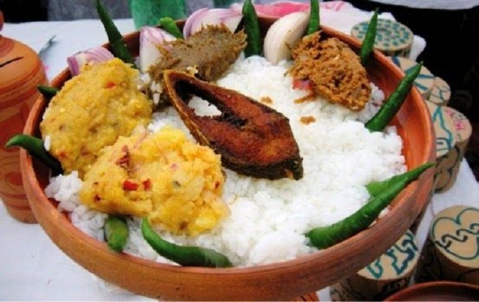 Image result for panta ilish