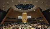 A Secretary or a General? UN Seeks New Chief