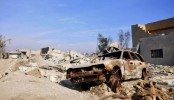 Obama to Ask Gulf Nations to Help Finance Iraq's Rebuilding