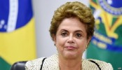 Congressional Panel Recommends Impeachment for Rousseff