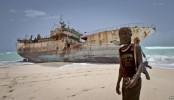 Pirates Take Break in SE Asia, but Busy in Gulf of Guinea: Report