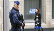 Belgium Charges 2 More Linked to Brussels Attacks