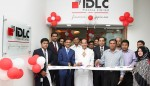 IDLC Finance Limited inaugurates its Habiganj branch
