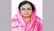 ACC grills BNP leader Selima Rahman