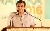 India keen to set up a port in Bangladesh: Nitin Gadkari