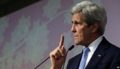 Kerry Promotes Benefits of Landmark Trade Pacts