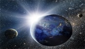 New planet-hunting tool to refine exoplanet search