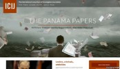 Panama Papers Likely to Spark New Prosecutions