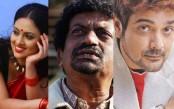 'Shonkhochil' to hit cinemas tomorrow
