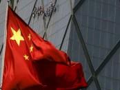 China says investigating Taiwanese deported from Kenya