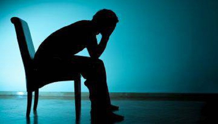 Depression may boost risk of type 2 diabetes