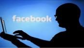 Facebook unveils new research lab, hires ex-Google executive