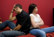 Why wives make more friends in late 30s while hubbies prefer to stay aloof