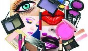 Putting bugs on your face? Clean your makeup bag!
