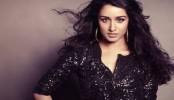 Shraddha keen to work with Ranveer, Ranbir