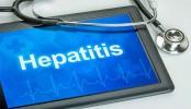 Hepatitis C ups risk of head, neck cancers
