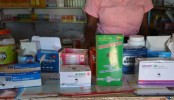 Can Rampant Theft of Malaria Drugs in Malawi Be Stopped?