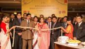 Hotel Sarina inaugurates Bengali Food Festival and Boishakhi Mela